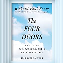 The Four Doors