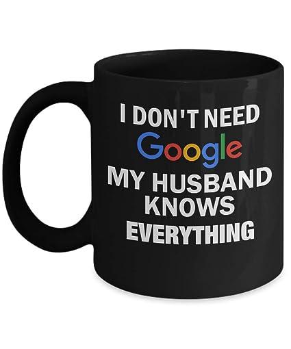 Amazon Creative Gift Ideas For Husband Birthday