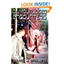 CAMOUFLAGED ENCOUNTERS (THE CAMOUFLAGED SERIES Book 1)