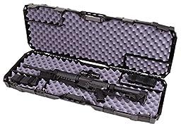 Flambeau Outdoors Tactical AR Case, Large