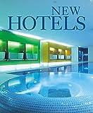 New Hotels, Alejandro Bahamón, 0060544694