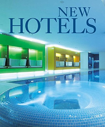 Download New Hotels PDF