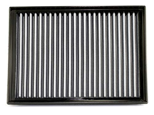 (AfE Power 31-10208 Performance Air)