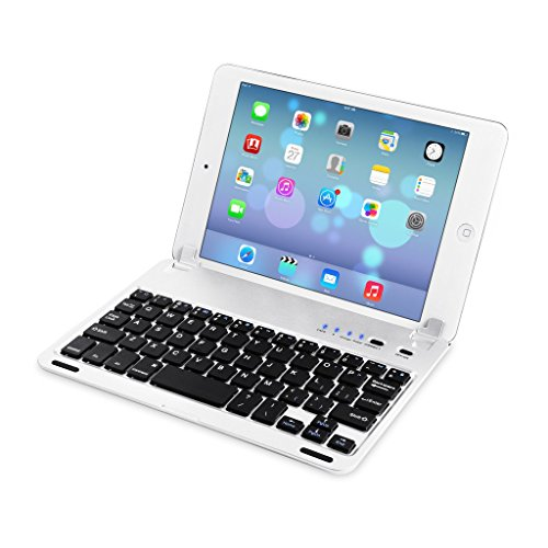 The 8 best keyboard cases for ipad mini