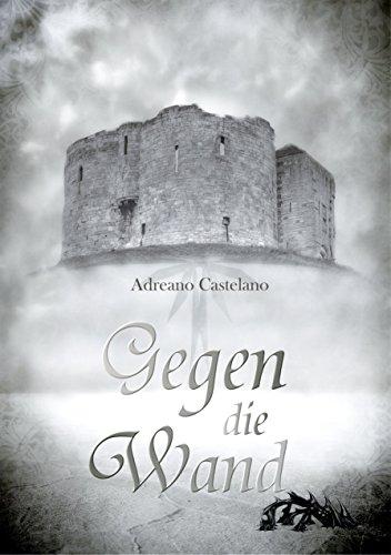 Gegen die Wand (German Edition)