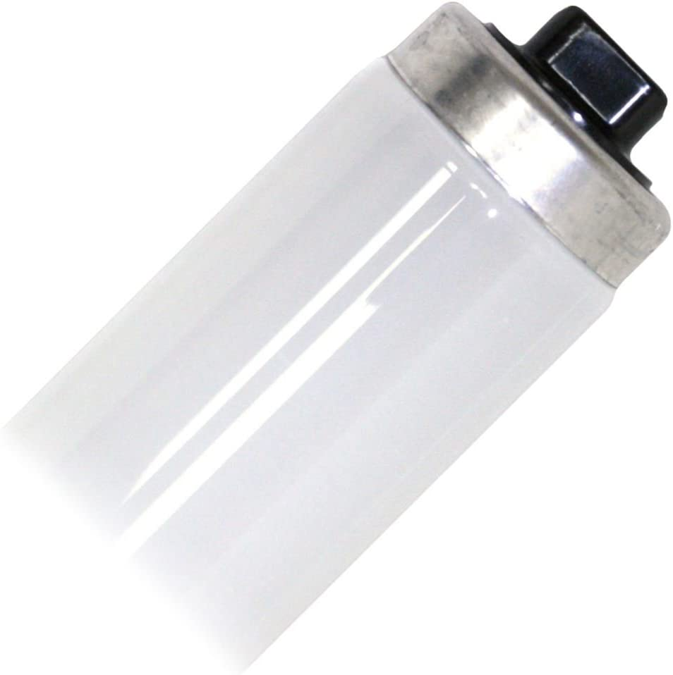 "Sylvania F36T12//D//HO 45W Fluorescent Lamp Light Bulb 36/"" Daylight 6500K 4-Pack"