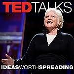 'The Talk' | Julia Sweeney
