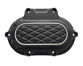 Eddie Trotta diseños hidráulico del embrague actuador - negro anodizado tc530b: Amazon.es: Coche y moto