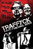 Traffyck, Michael Beres, 1605421057