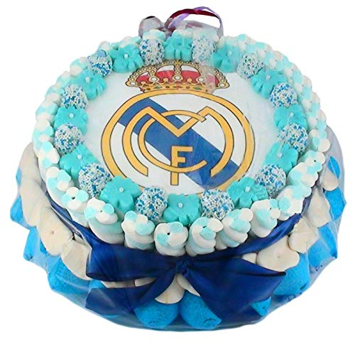 BodasOutlet Tarta Chuches Madrid: Amazon.es: Hogar