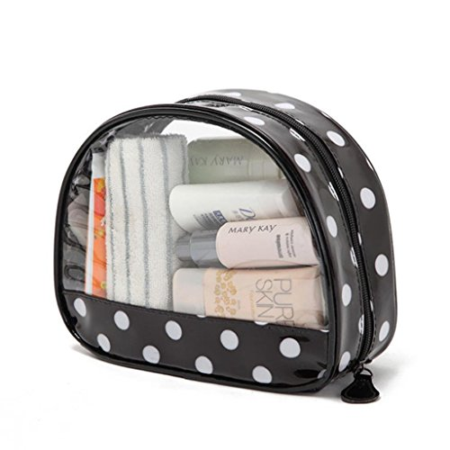 LOUISE MAELYS Cosmetic Toiletry Storage product image