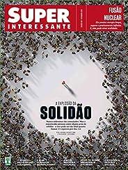 Revista Superinteressante - Setembro 2019