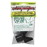 Ceiling Hanglers Grid Clip Put-er Up-er 1/pk