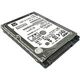 HGST 1TB 32MB Cache 7200RPM SATA III (6.0Gb/s) 2.5 PS3 & PS4 Hard Drive 0J22423