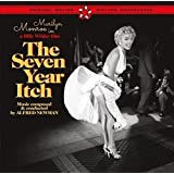 The Seven Year Itch (Original