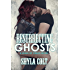 Resurrecting Ghosts (MC Romance) (Kings of Chaos Book 4)