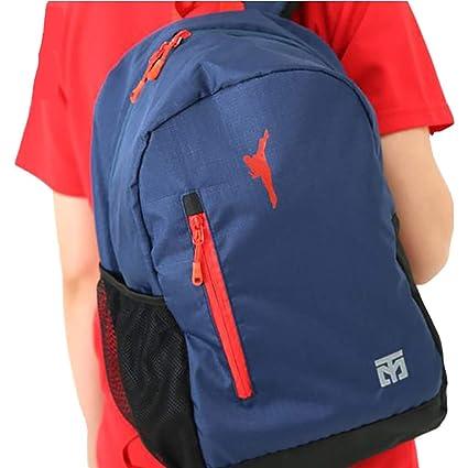 Amazon.com: MOOTO Promo bolsa de S2 bolsa deportiva de artes ...