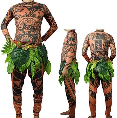 Tattoos women tgp new porn