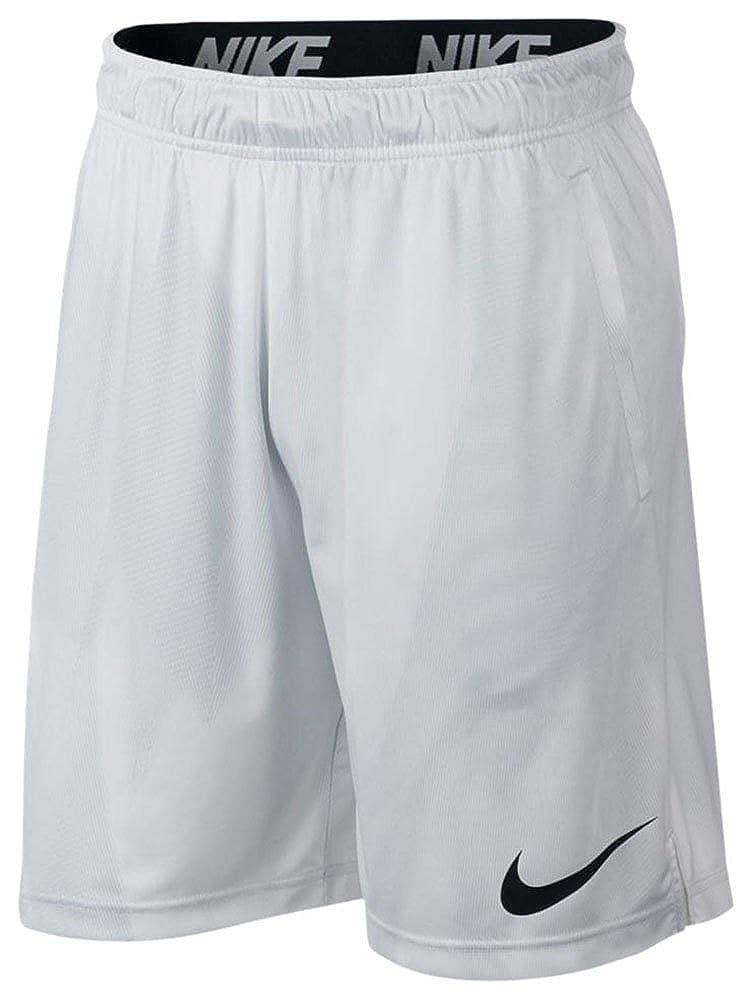 Nike SHORTS ボーイズ