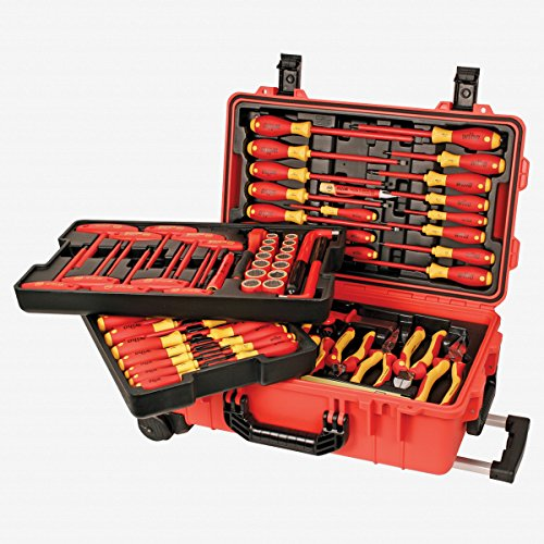 electrical tools wiha - 6