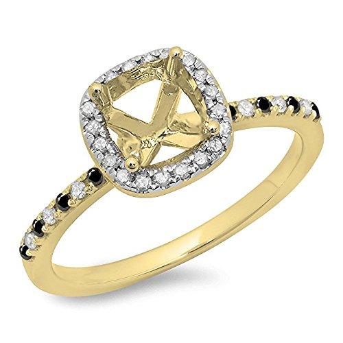 Bague femme sans diamant