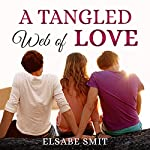 A Tangled Web of Love | Elsabe Smit