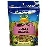 Organic Jolly Beans