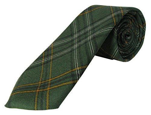 Pure County Ties Tartan Wool Irish q7xBOttwg