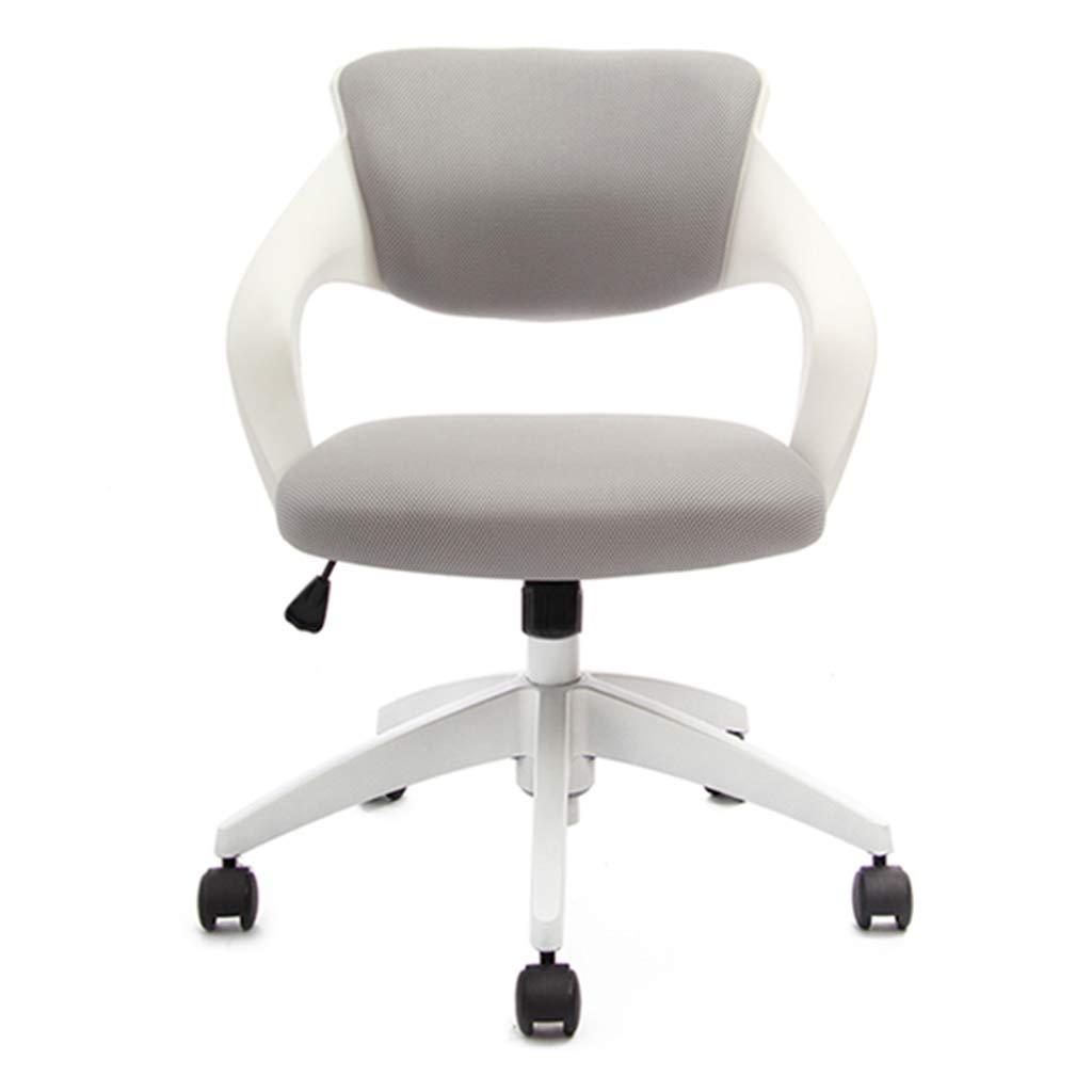 Amazon.com  Office Chair 1c7249554