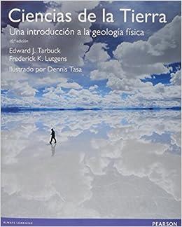 CIENCIAS DE LA TIERRA LIBRO EBOOK DOWNLOAD
