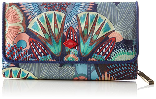 oilily-large-wallet-lagoon