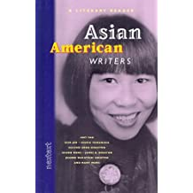 Asian American Writers: A Literary Reader