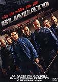 Blindato [Italian Edition]