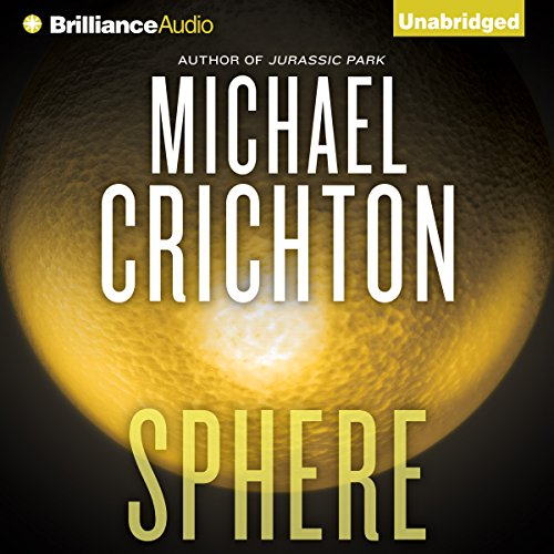 Sphere (Contemporary Sphere)
