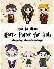 Amazon co uk   Children's Books