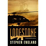 LODESTONE (Shadow Warriors Book 5)