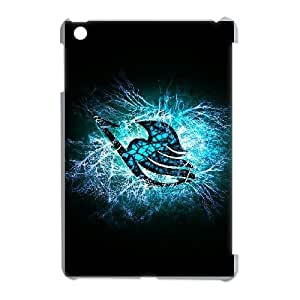 Generic Case Fairy Tail For iPad Mini G7G5653996
