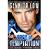 Edge of Temptation (Titan World)