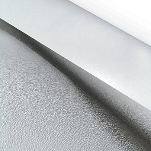 Superflex RecPro RV Rubber Roof Kit | 9.5' Wide | Camper Rubber Roof Kit (30 Feet) by Alpha Systems (Image #2)