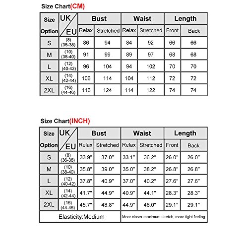 4 3 Patchwork Top Blouse T Uranus Color Manche Rond Casual Shirt Raglan Col Femme Lache 8xIw7nH