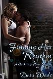 Free eBook - Finding Her Rhythm