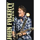 John Fogerty Rockin All Over The World