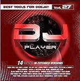 DJ Player Vol.27