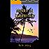 Murder at Dolphin Bay (Sand and Sea Hawaiian Mystery Book 1)