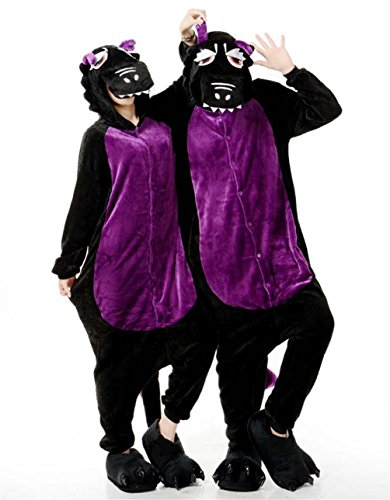 Fores (Flying Monkey Costume Girls)
