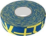 Hockey Stick Tape Hockey Protective Tape, Badminton Post Pads