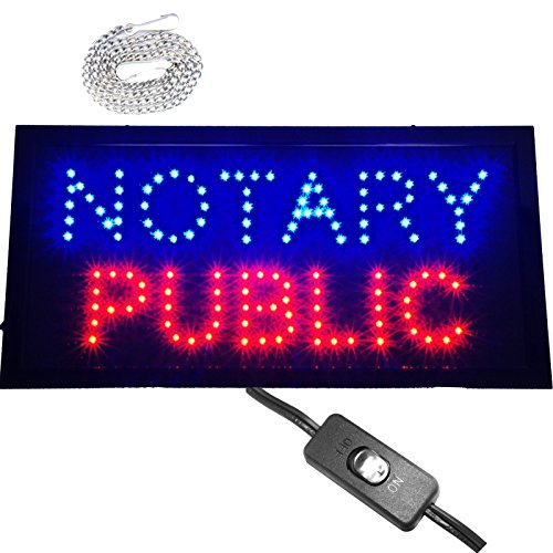bright-animated-notary-public-office-led-open-store-sign-19x10-display-neon