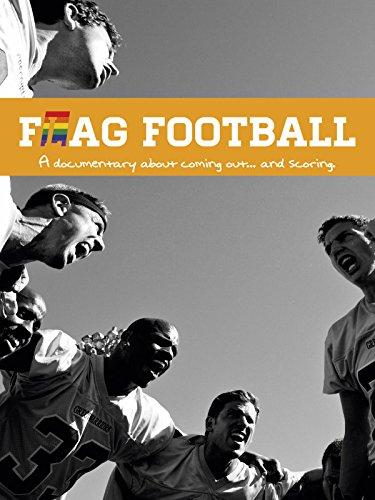 Flag Football -