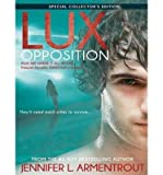 by armentrout jennifer l author opposition lux 05 by armentrout jennifer l author aug 12 2014 compact disc