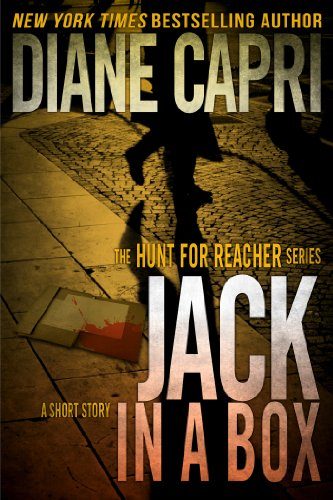 jack-in-a-box-the-hunt-for-jack-reacher-series-book-2
